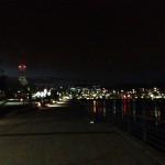 長崎 夜景2